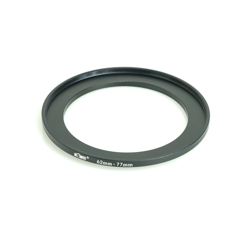 SRB 62-77mm Step-up Ring